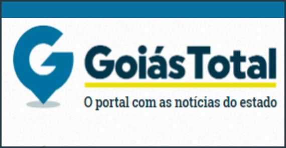 GOIAS TOTAL