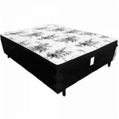 UNIBOX SLEEP FLEX ORTOP. 138X52